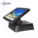Restaurant Ordering Machine / Retail Billing Pos System