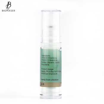 Eyebrow Tattoo Aftercare Cream Repair Skin Healing Gel - Buy Eyebrow Tattoo  Aftercare,Eyebrow Repair Gel,Tattoo Aftercare Cream Product on Alibaba.com