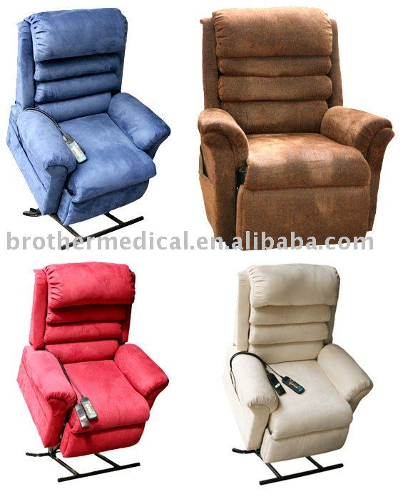 Okin Recliner Chair Okin Recliner Chair Suppliers and Manufacturers at Alibaba.com  sc 1 st  Alibaba & Okin Recliner Chair Okin Recliner Chair Suppliers and ... islam-shia.org