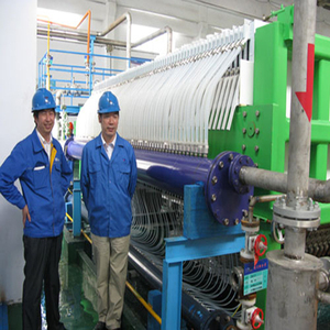 Chlor alkali plant EPC basis Caustic soda production line Caustic soda production plant