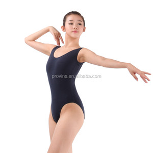 59528fca8 Hot Sale Leotards Wholesale