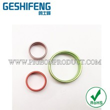 ring bird leg 12 mm Aluminium ring for pigeon /bird /poultry/lover bird
