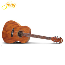 Chinês <span class=keywords><strong>Guitarra</strong></span> Rosewood Madeira <span class=keywords><strong>Global</strong></span> (TL-0036)