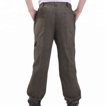 value for money big selection store 100 Polyester Plus Size Men's Cargo Pants Casual With Pockets - Buy Plus  Size Men's Cargo Pants Casual,100 Polyester Cargo Pants,Cargo Pants Without  ...
