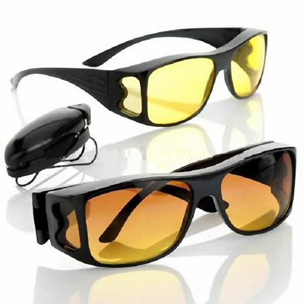 Outdoor unisex plastic vintage sun shade glasses adults sunglasses