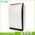 factori direct sale automatic hepa air purifier for hospital
