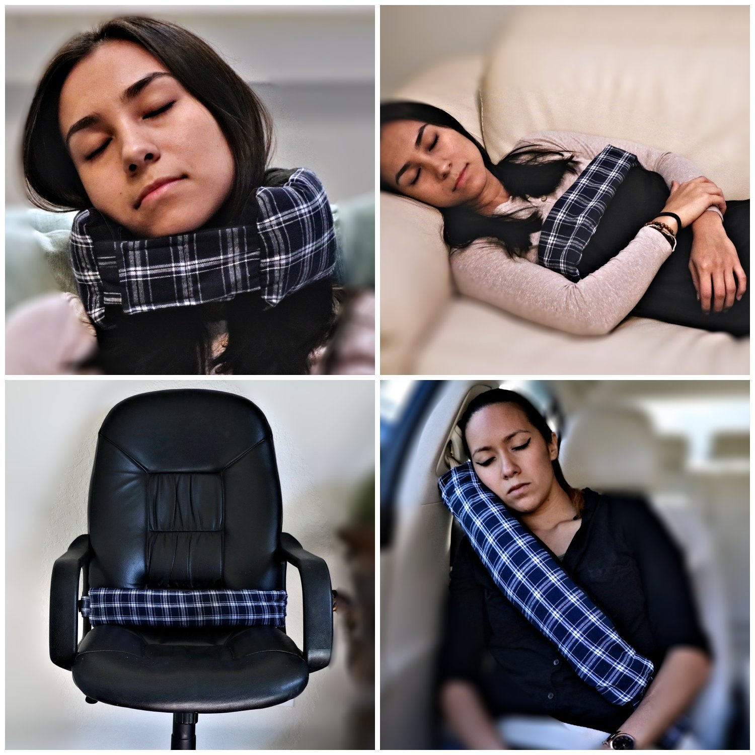 Awe Inspiring Cheap Chair Neck Support Find Chair Neck Support Deals On Creativecarmelina Interior Chair Design Creativecarmelinacom