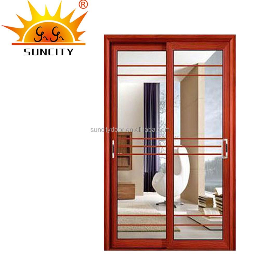 Aluminum Door And Window Frame Cutting Machine Wholesale, Aluminium ...