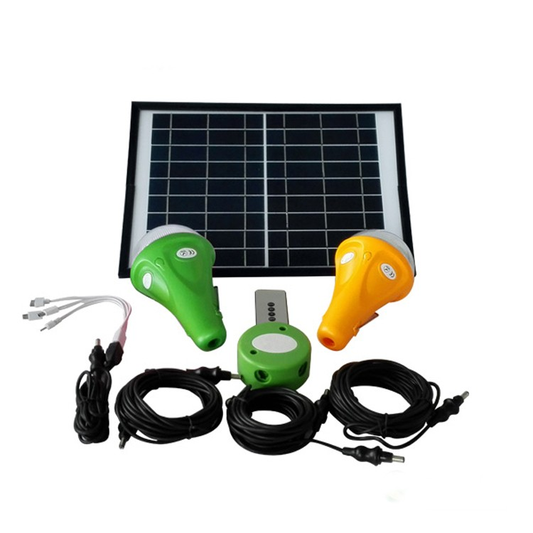 Solar Panel Yearly Savings: Top Selling Energy Saving Wholesale Portable 9w Solar