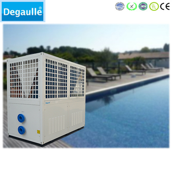 Hot Swimming Pool|heat Pump Water Heater|emaux Produced Water Heater - Buy  Swimming Pool Heat Pump Water Heater,Pool Heating Pump,Swiming Pool Heater  ...