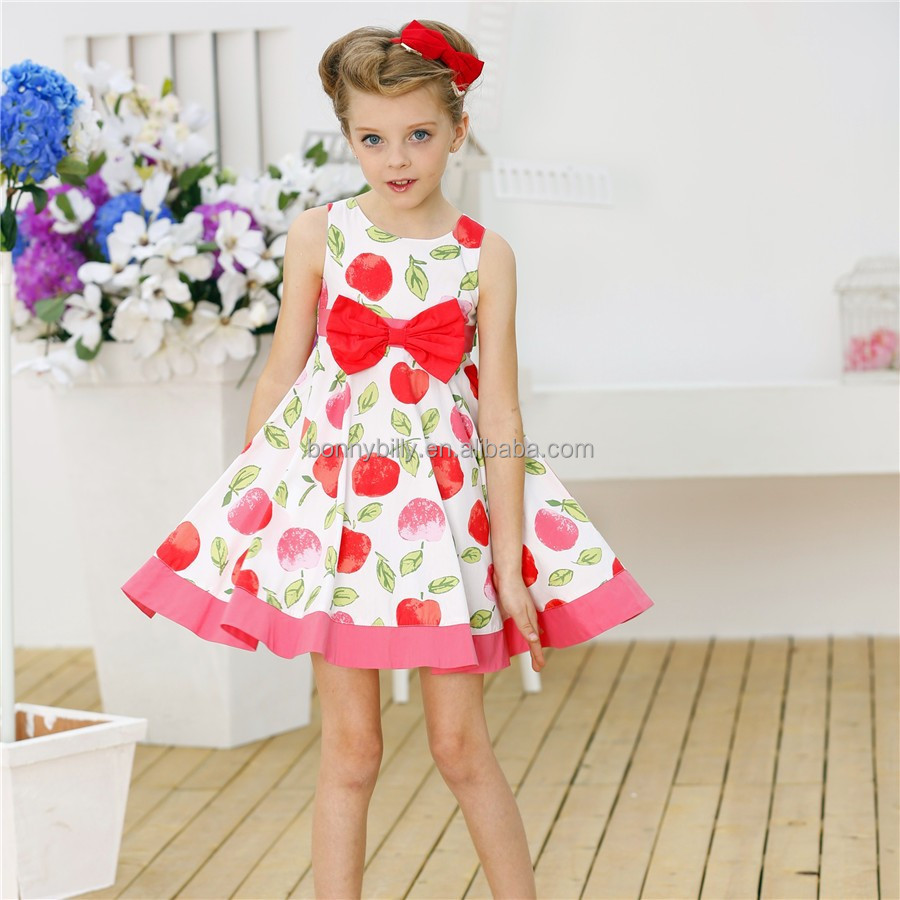 p detail wholesale alibaba new fashion children s boutique clothing cheap china for girls of