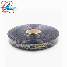 Hot selling custom PVC <span class=keywords><strong>batterij</strong></span> wraps carbon film <span class=keywords><strong>mouw</strong></span>