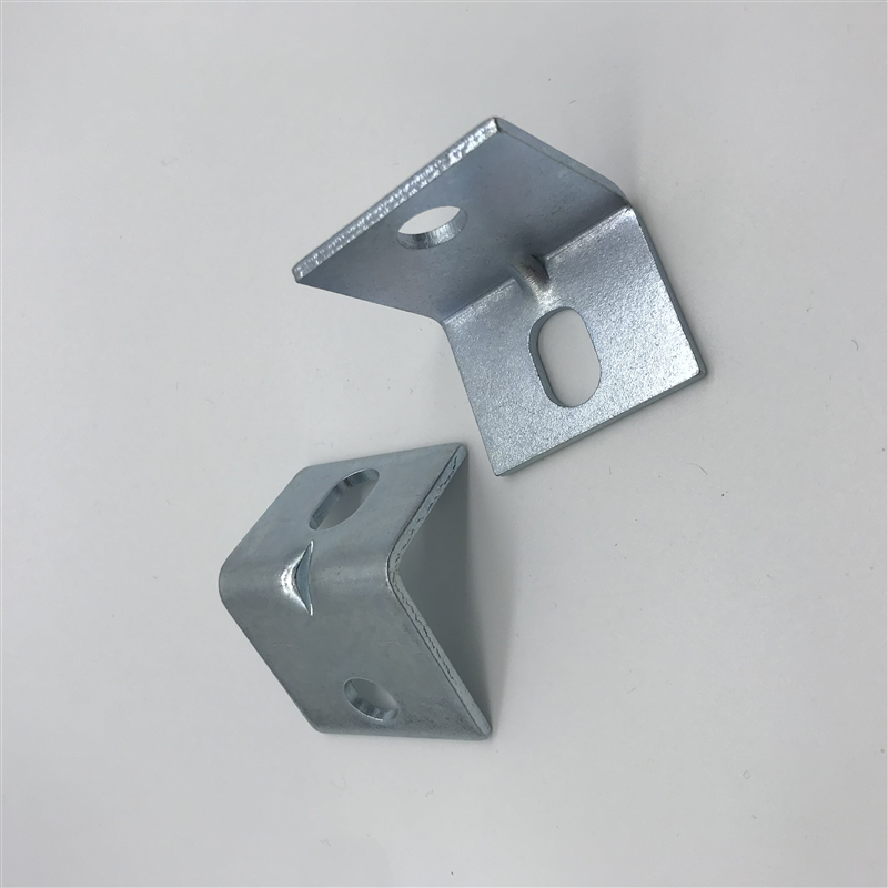 45 degree angle brackets parkside pneumatic stapler