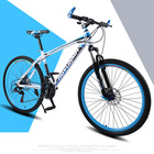 Newest carbon DIY road bicycle/ DIY bike/ DIY cycling in stock and fast delivery