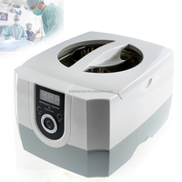 Cheap Price Dental Lab Equipment Ultrasonic Cleaner cd-4800