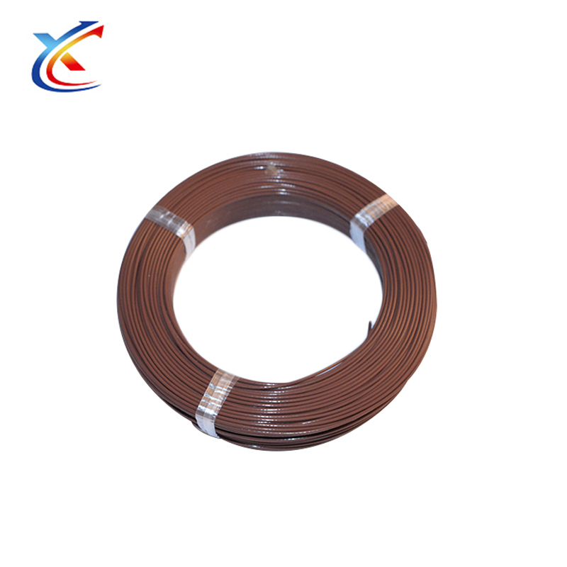 Teflon Coated Silver Wire, Teflon Coated Silver Wire Suppliers and ...