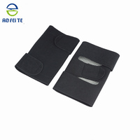 Alibaba high quality tennis angle adjustable arm elbow support for sports safety