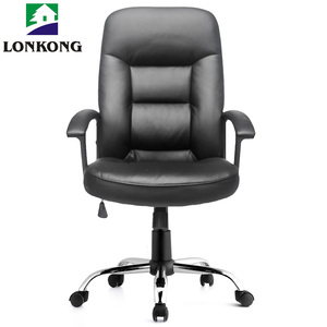 Jakarta office chair japanese junior office chair