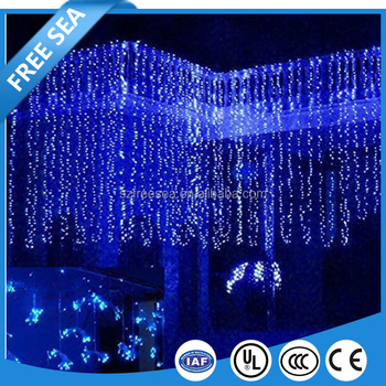 Dripping Christmas Lights.Bright Starts Baby Swing Replacement Parts Led Dripping Christmas Icicle Lights Buy Christmas Light Led Bright Starts Baby Swing Replacement
