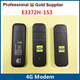 Wholesale 4G lte modems E3372 E3372h-153 lte usb dongle