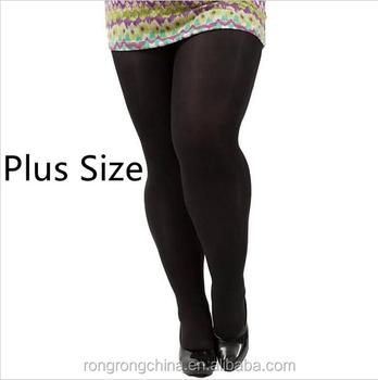Similar classic pantyhose pantyhose mine the