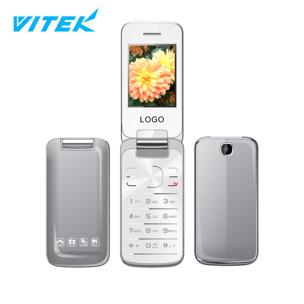 229e16af0 Vtex 1.77 2.4 2.8 Inch Latest China Mobiles With Prices