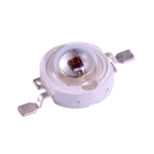 CE Rohs 1w 3w led chip high power 780nm led ir