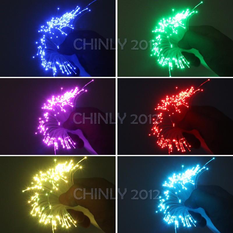 1500m/roll 1.0mm High quality PMMA Plastic End Glow Fiber Optic Cable For Optical  sc 1 st  Wholesale Alibaba & 1500m/roll 1.0mm High Quality Pmma Plastic End Glow Fiber Optic ... azcodes.com