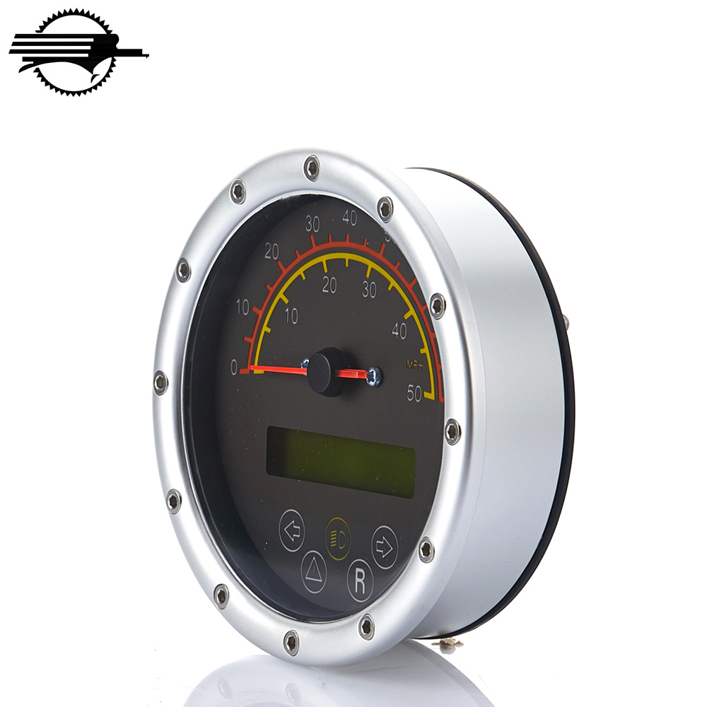 Electric Car Speedometer Wholesale, Electric Car Suppliers - Alibaba