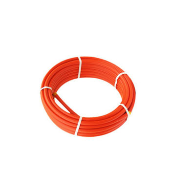 pex-b pipe, floor heating pipe, pex water pipe