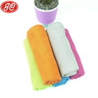 Outdoor Fitness Microfiber Cooling Exercise Sport Cool Gym Towel For Gift Made By China Factory