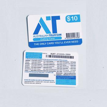 Drucken Kunden Design Papier Pvc Prepaid Rubbelkarte Telefon Visitenkarte Buy Prepaid Top Up Telefon Karten China Hersteller Angepasst Aufruf Karte