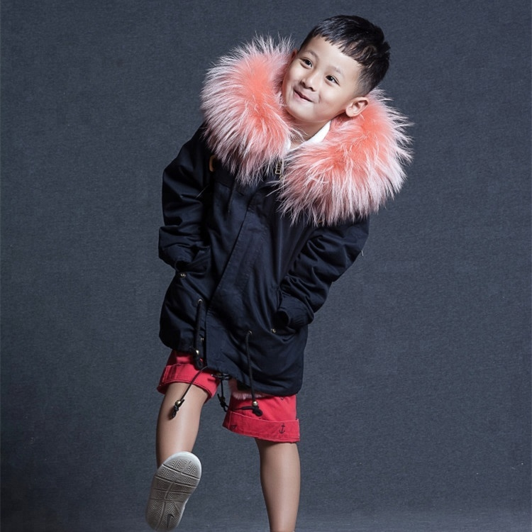 9cb87b9dd Cheap Kids Coats
