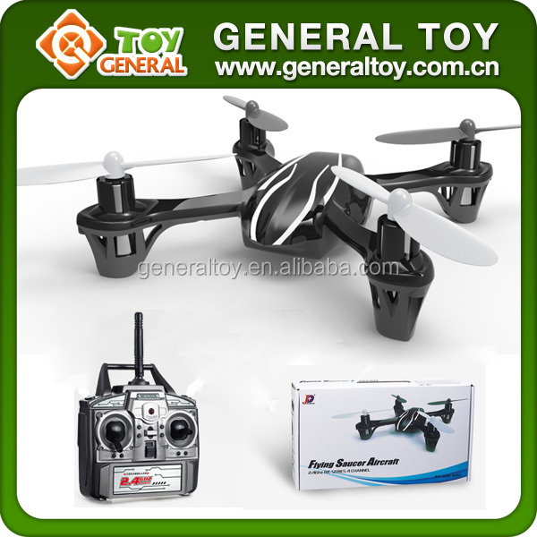 Jxd 393 Factory Qaudcopter 2.4g 4-axis Ufo Aircraft Quadcopter ...