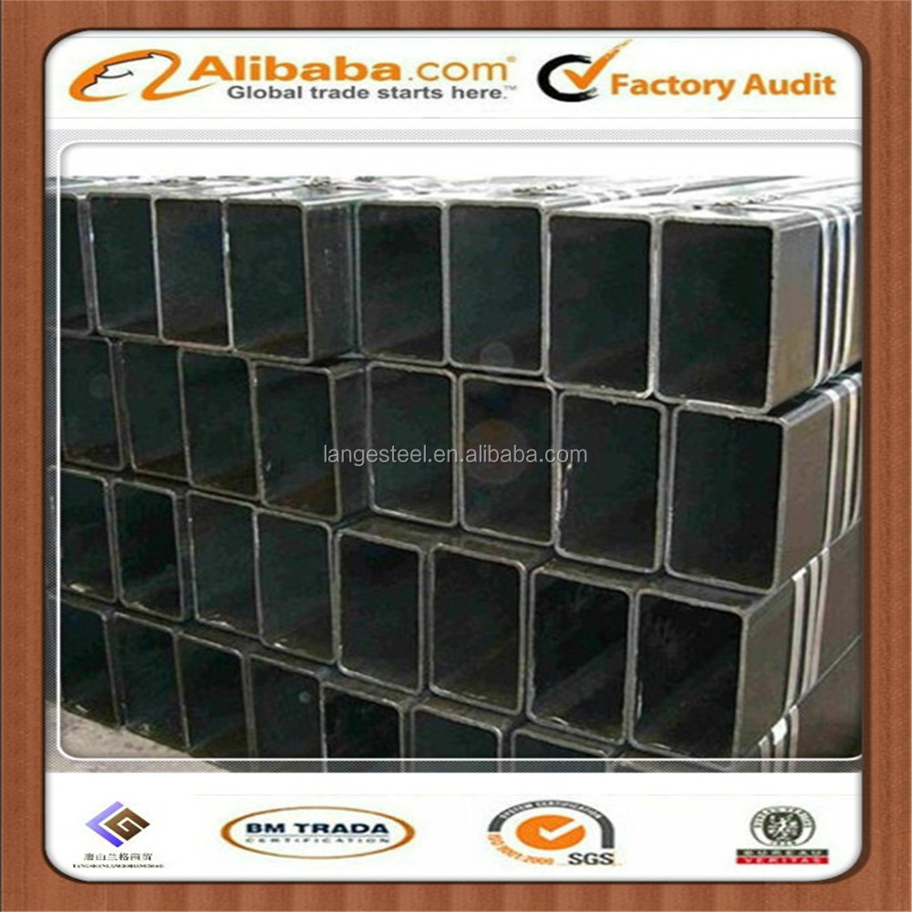 Square hollow beam square hollow beam suppliers and manufacturers square hollow beam square hollow beam suppliers and manufacturers at alibaba nvjuhfo Gallery