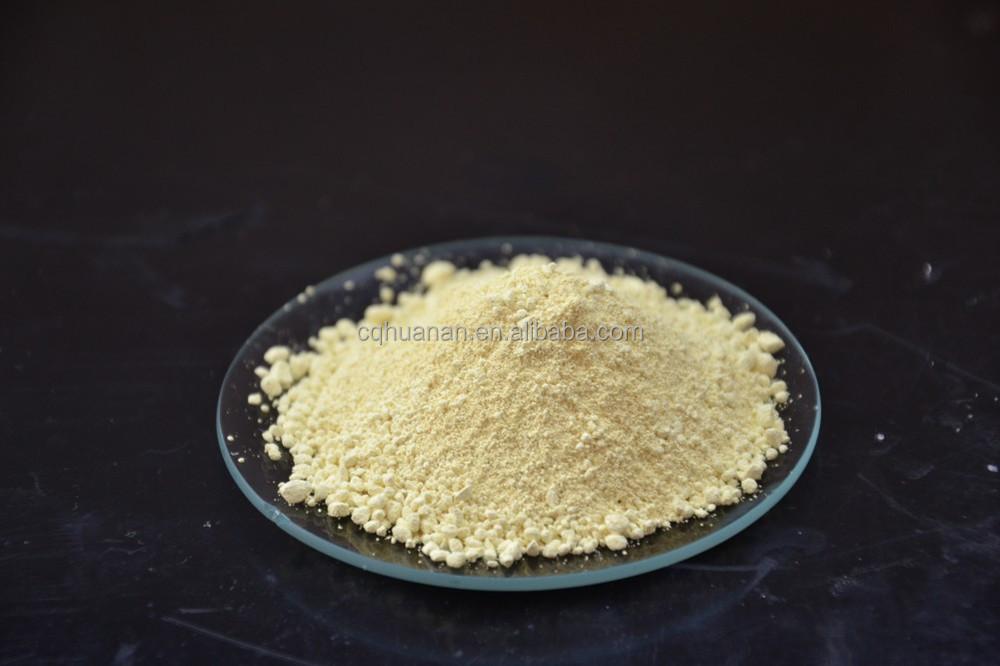 Plant Manufactured Special Grade 99 0 Silver Iodide
