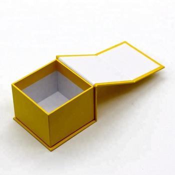Et Jaune Couvercle Parfum Carton Pour Buy En Bijoux Imprimé Bijouxparfum Base Boîte Couleur À boîte Base De 0nP8wkO