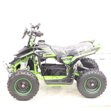 Wholesale price coolster factory direct atv