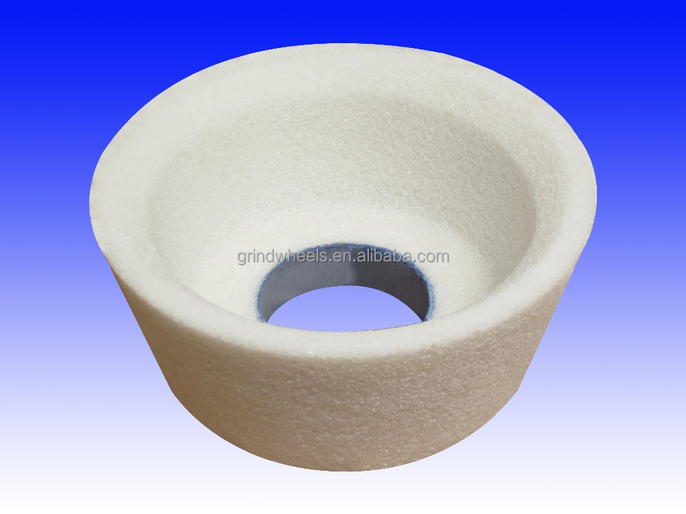 Abrasive stone/grinding stone/abrasive cup grinding wheel