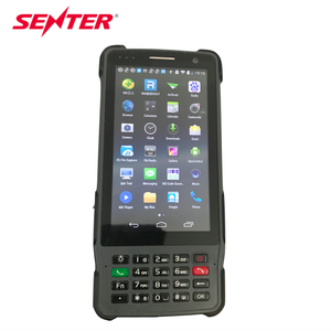 ST327 5~1000MHz CATV Cable TV Handle Digital Signal Level Meter DB Tester/Field strength meter/telecom tools