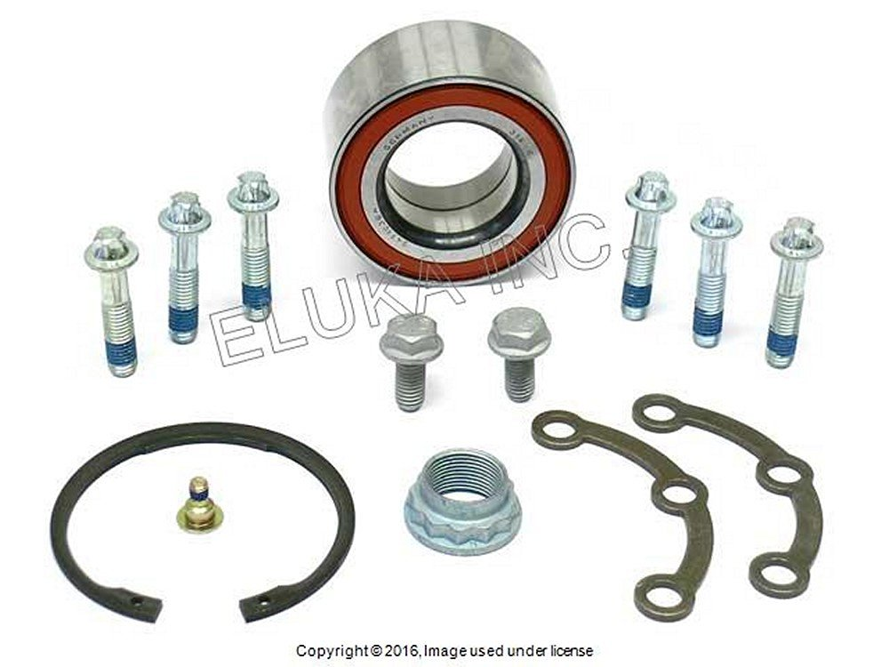 Cheap Amg Parts, find Amg Parts deals on line at Alibaba com