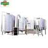 small 15hl beer brewery equipment micro