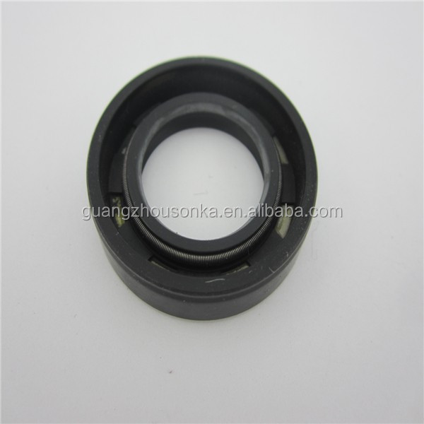 Resonable Price Of Rubber Toyota Oil Seal