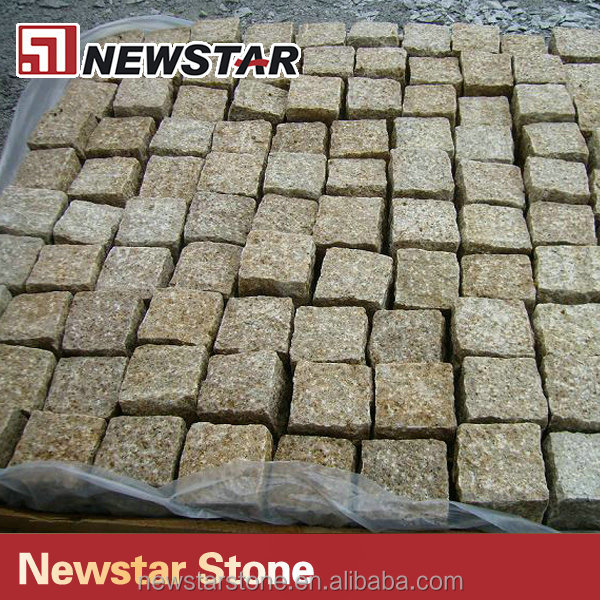 Cheap Patio Paver Stones, Cheap Patio Paver Stones Suppliers And  Manufacturers At Alibaba.com