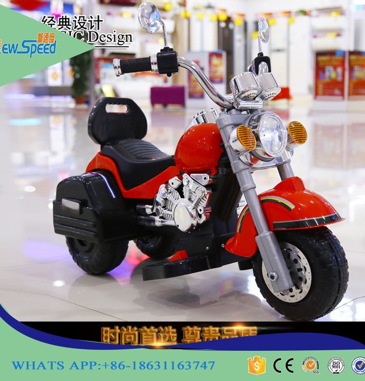 plastic toy mini motorcycle,electric motorcycle 2016,childrens toy motorcycle Can ride