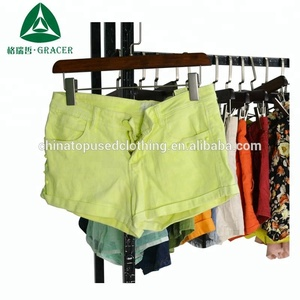65017442f Australia Bundle Used Clothing Supplier, Australia Bundle Used Clothing  Supplier Suppliers and Manufacturers at Alibaba.com