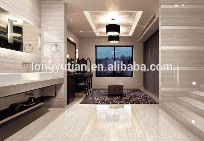 azulejos del bao diseos de madera del diseo cermica del azulejo de piso