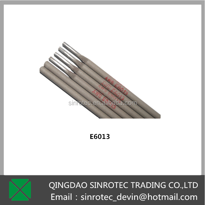sea freight All size all kinds of high quality carbon steel welding electrode rod E6013 E6010 E6011 E7018 E7016