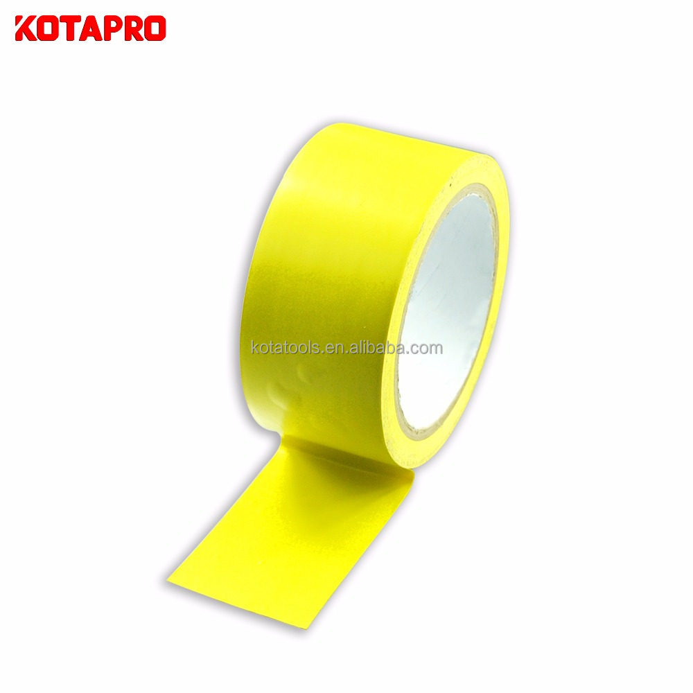 coloured tape safetybuyer in floors orange yellow pvc ffffffffff com floor marking green blue white tapes red