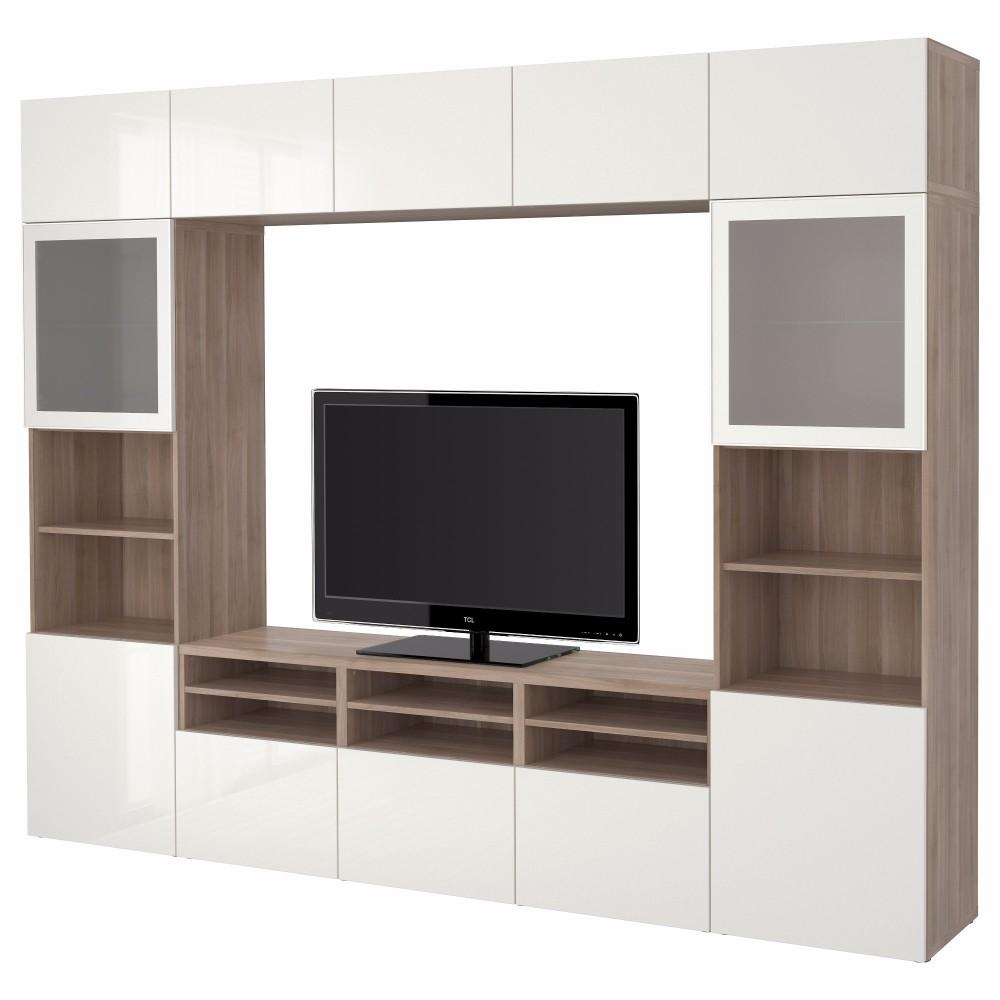 Mobili Soggiorno Parete 55 Pollice Porta Tv - Buy 55 Pollice Porta Tv,Tv  Unità Di Supporto,Tv Media Mobili Product on Alibaba.com